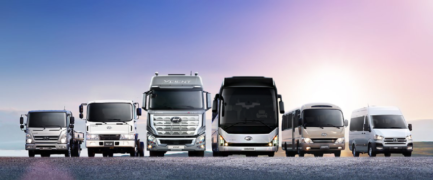 210630 (사진) 현대차, 상용차 고객 만족도 제고를 위한 고객 케어 프로그램 실시.png